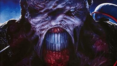 Pas de choix ni de fins différentes pour Resident Evil 3 Remake !