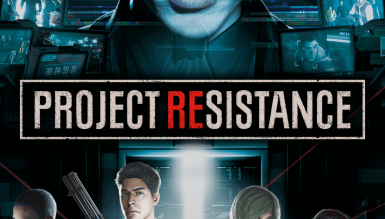 Project Resistance : Le point complet dessus