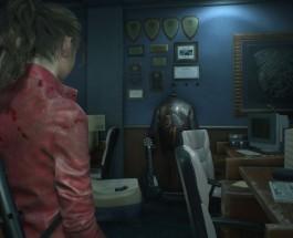 Resident Evil 2 (Remake) : Tout obtenir pour 5€