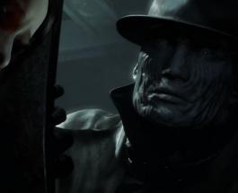 E3 2018 Resident Evil 2 se montre enfin !