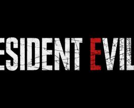 Resident Evil 2 Remake : Tout est OK !
