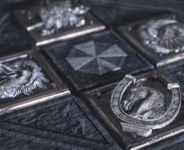 Resident Evil 8 Village : le tour complet du Trailer