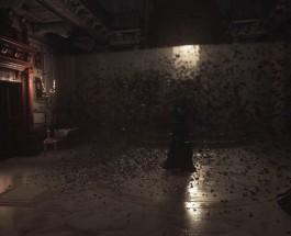 Resident Evil Village : Notre avis sur le jeu !