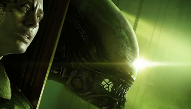 Alien Isolation – Article par BloodCurse