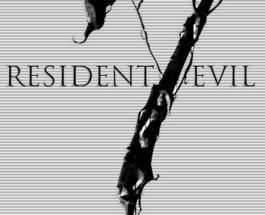 Annonce de Resident Evil 7 en Septembre