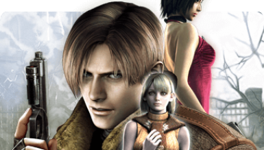 Resident Evil 4, une cinquième version dépasse le million de ventes