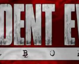 Resident Evil 2 Reborn !!! Et Gratuit !
