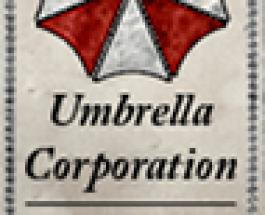 Votre avis sur la marque Umbrella Corps